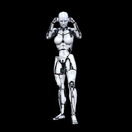 cg-body-pack-female-android-neostock-43