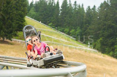 luge-autrans-HD_focus-outdoor-0014