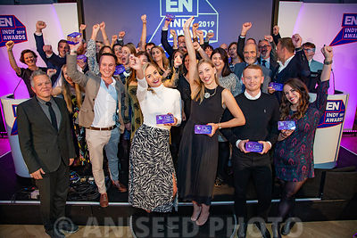EN_Indy_Awards_2019_smaller-99