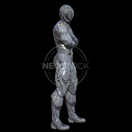 cg-body-pack-male-cyborg-neostock-2