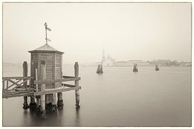 Winter_Venice_Photo_Neil_Emmerson