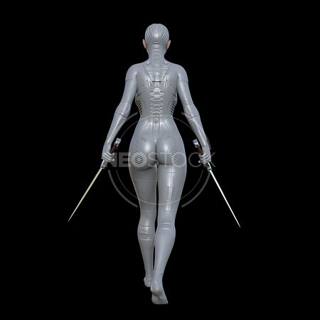 cg-body-pack-female-cyborg-neostock-37