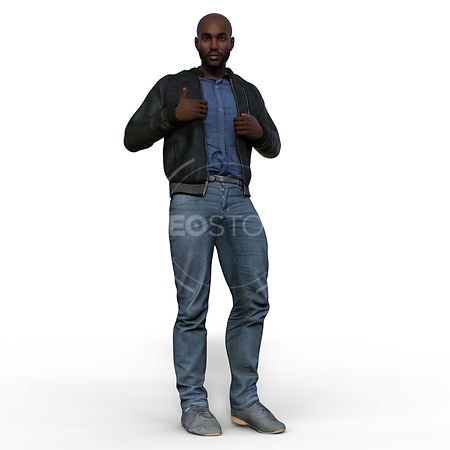 cg-darius-contemporary-jacket-neostock-14
