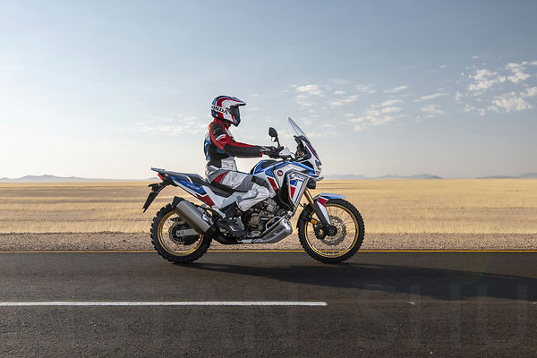 20YM_AfricaTwin_L4_Location_3234