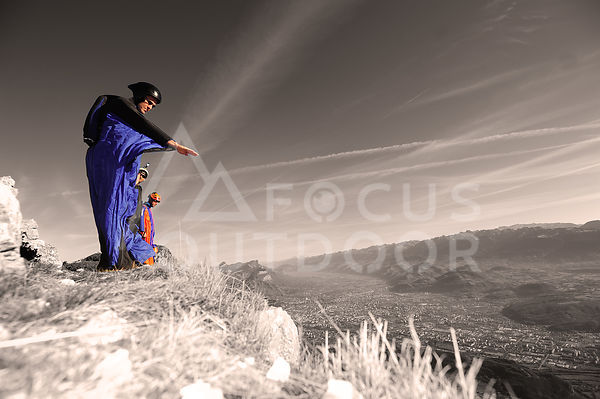 wingsuit-HD_focus-outdoor-0001