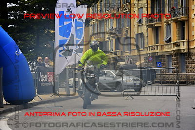 FinishSanremo_00018
