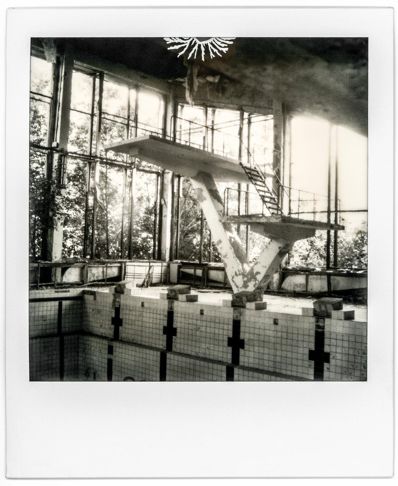 photo-polaroid-tchernobyl-chernobyl-7