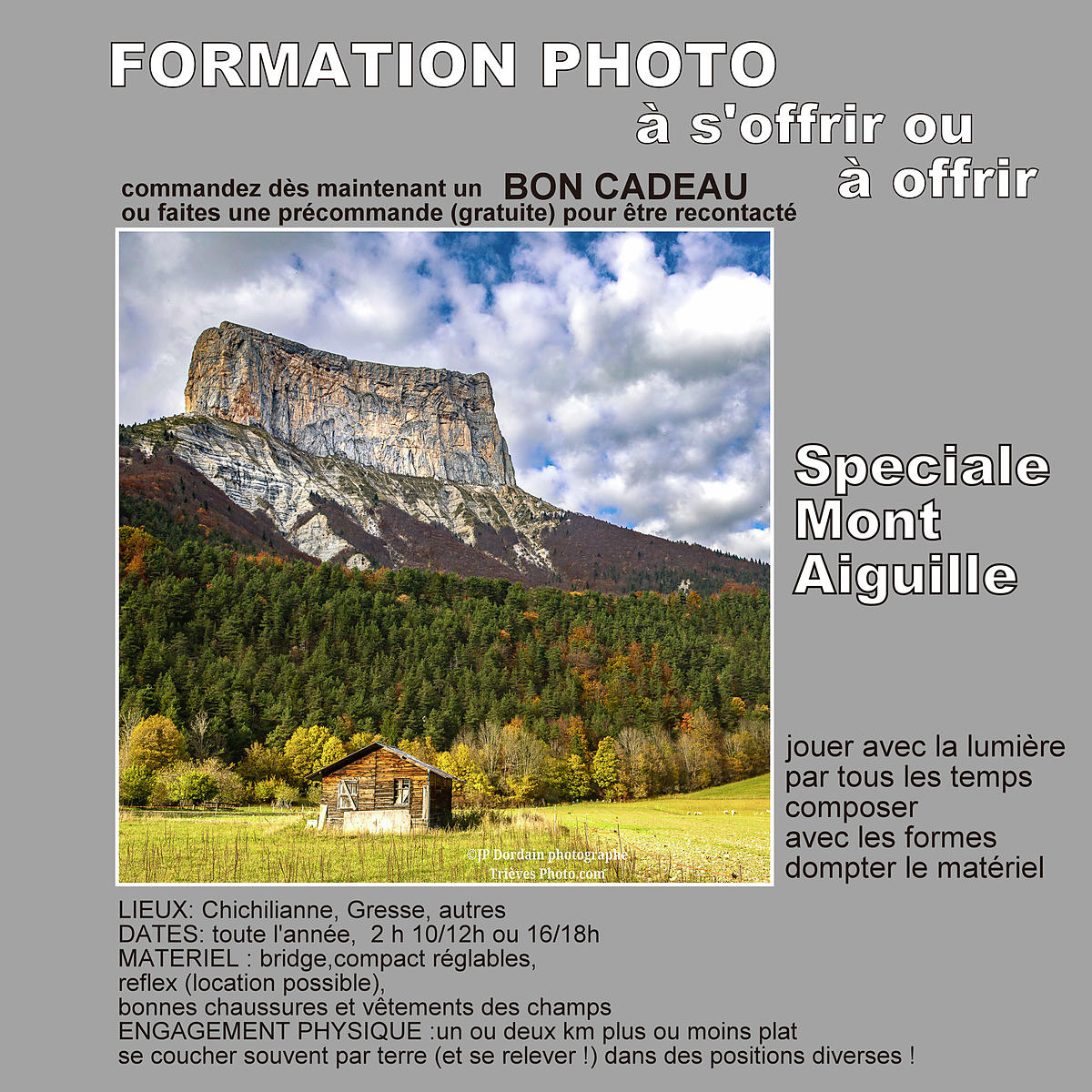 proposition_cours_photo_(4)