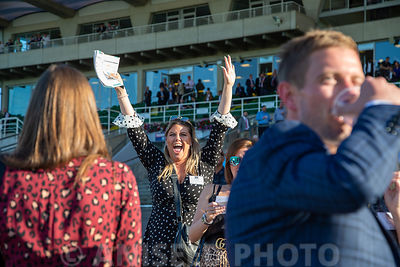 Aniseed_Photo_-_EN_Raceday_2019-216