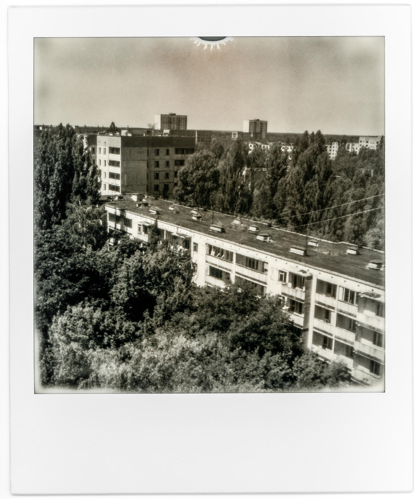 photo-polaroid-tchernobyl-chernobyl-9