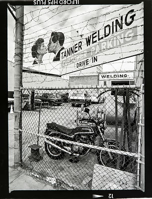 Tanner_Welding_Fine_Art_Photo_New_York_Neil_Emmerson_Photographer