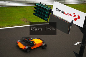 Caterham_Orange-003