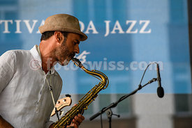 H8-178-fotoswiss-Peter-Lenzin-Band-Festival-da-Jazz-2020