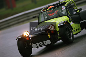 Caterham_Green-006