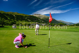 281-fotoswiss-Golf-50th-Engadine-Gold-Cup-Samedan