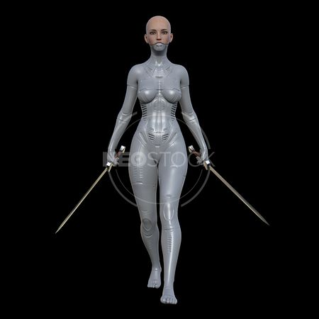 cg-body-pack-female-cyborg-neostock-36