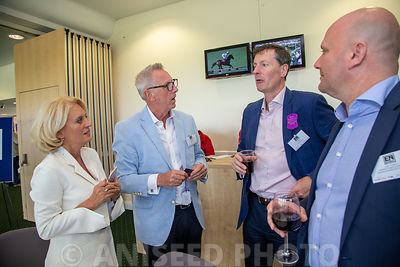 Aniseed_Photo_-_EN_Raceday_2019-202