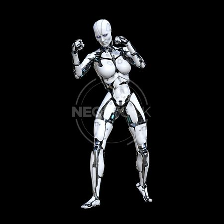 cg-body-pack-female-android-neostock-44