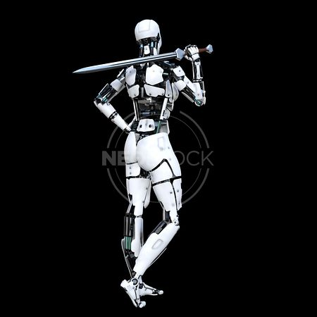 cg-body-pack-female-android-neostock-9