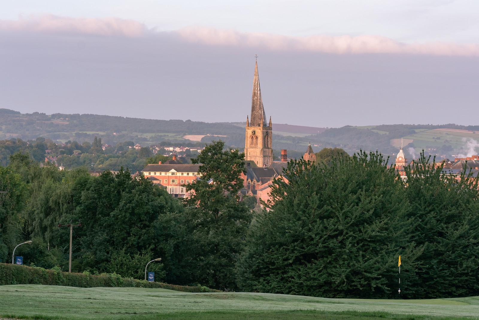 chesterfield_crooked_spire_tapton_golf-fs