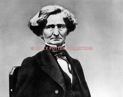 T16793_Hector_Berlioz_French_composer