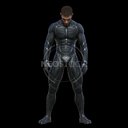 cg-body-pack-male-exo-suit-neostock-19