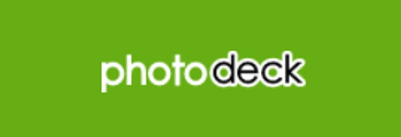 Photodeck-logo