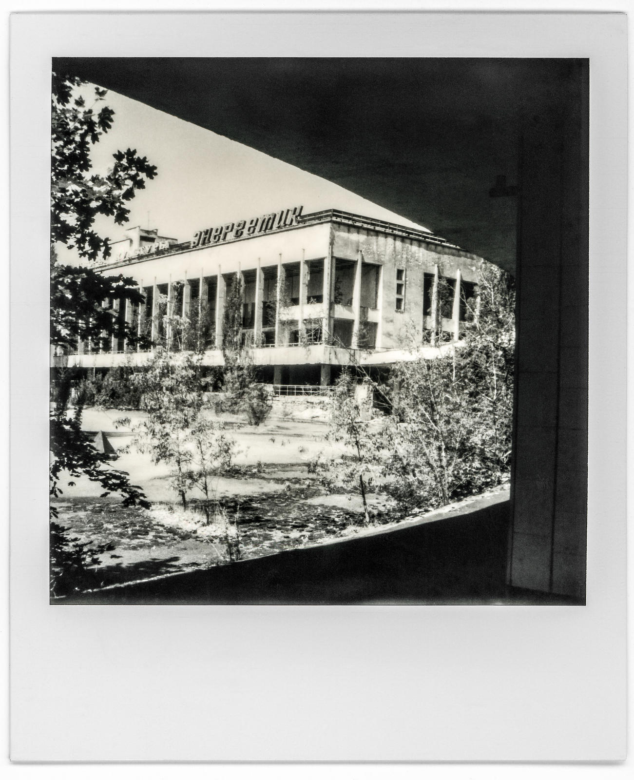 photo-polaroid-tchernobyl-chernobyl-36