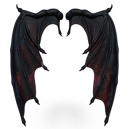 demon-wings-neostock-3