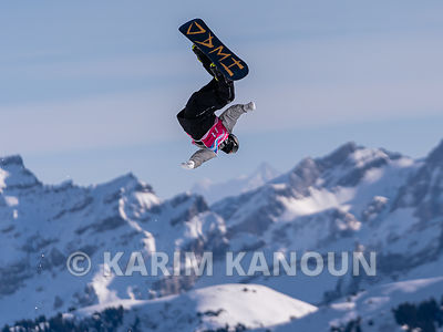 Vaud_-_Freestyle_Snowboard_Big_Air