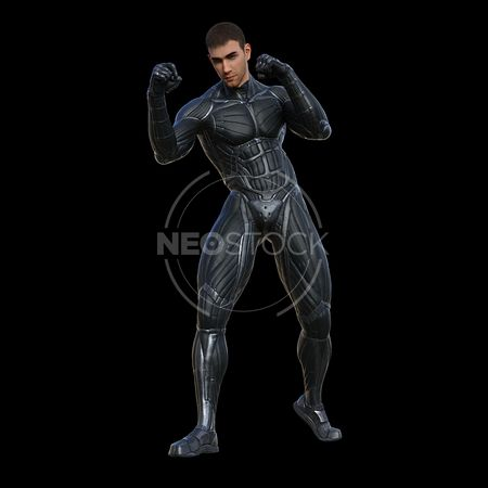 cg-body-pack-male-exo-suit-neostock-46