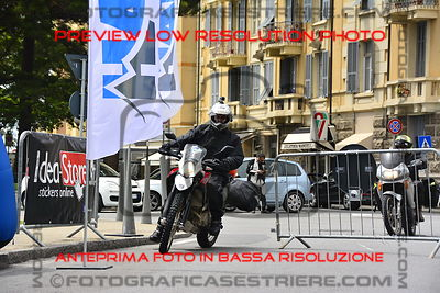 FinishSanremo_00002