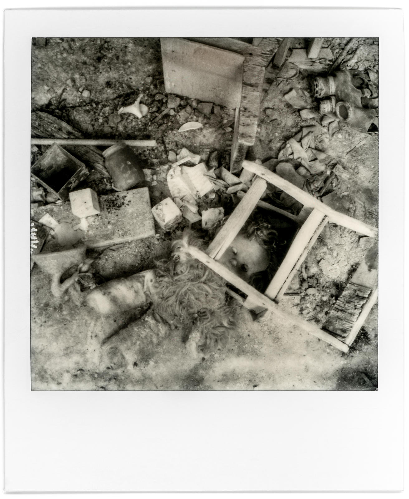 photo-polaroid-tchernobyl-chernobyl-3643