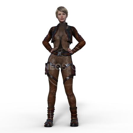 4-CG-female-galactic-adventure-bodyswap-neostock