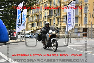 FinishSanremo_00011