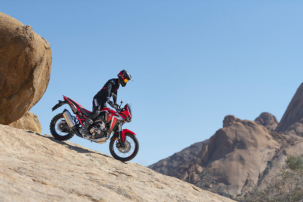 20YM_AfricaTwin_L1_Location_0545