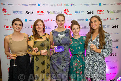 EN_Indy_Awards_2019_smaller-122