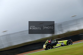 Caterham_Green-012