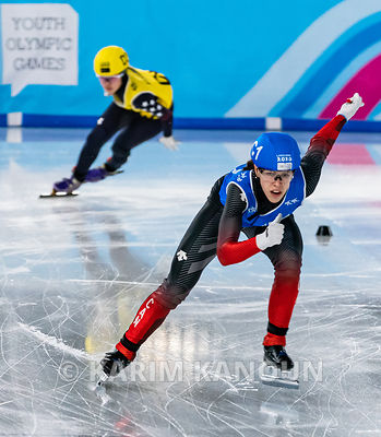 Short_Track_Speed_Skating_-_Competing