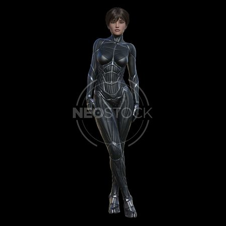 cg-body-pack-female-exo-suit-neostock-25