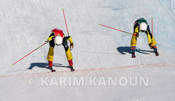 Freestyle_Skiing_Cross_-_JOJ_2020