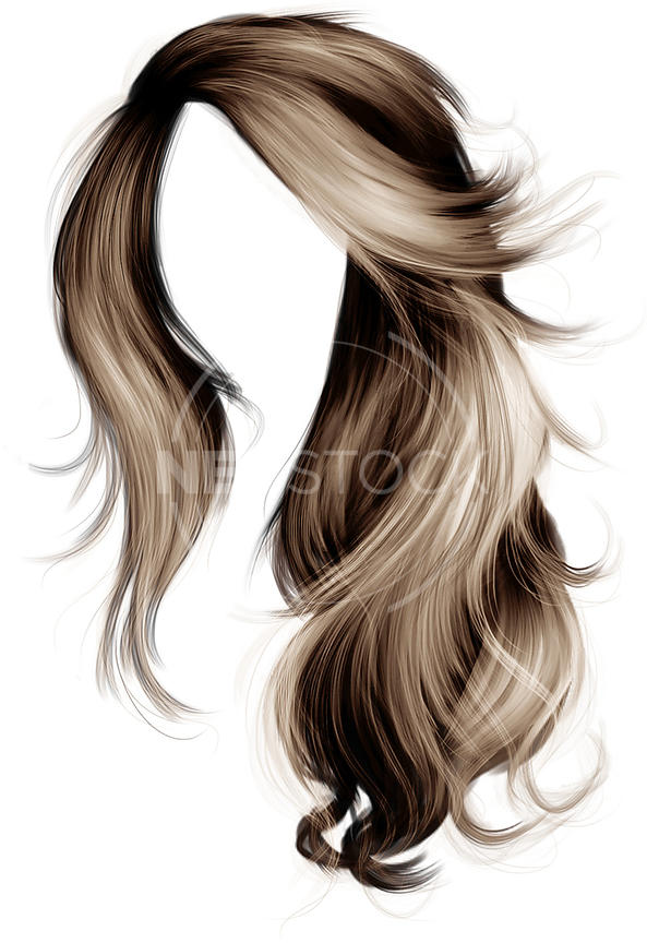 nola-digital-hair-neostock-3