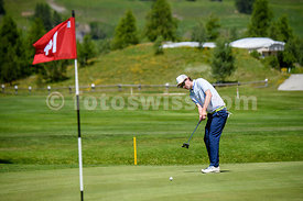 447-fotoswiss-Golf-50th-Engadine-Gold-Cup-Samedan