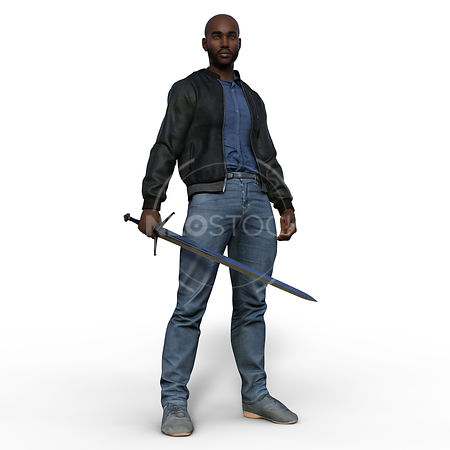 cg-darius-contemporary-jacket-neostock-22