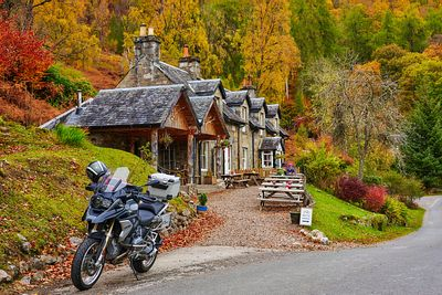 scottish_autumn