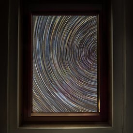 A window to the stars
