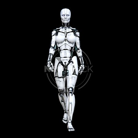 cg-body-pack-female-android-neostock-10