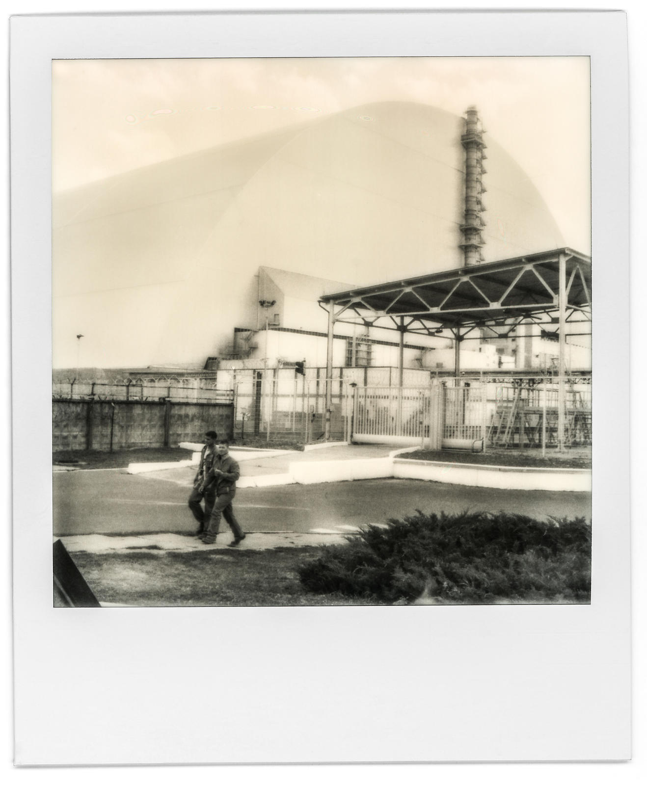photo-polaroid-tchernobyl-chernobyl-27