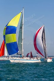 Calabash_GBR8016T_Sweden_Yachts_390_Round_The_Island_Race_2019_20190629530