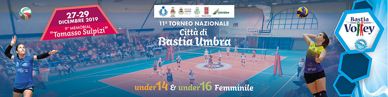 Torneo_Volley_Bastia-2019-banner